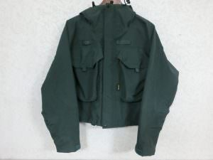 Pazdesign パズデザイン GORE-TEX ジャケット M 6980売れた